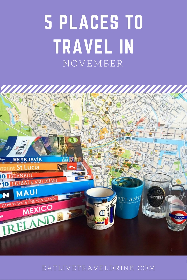 5-places-to-travel-in-1