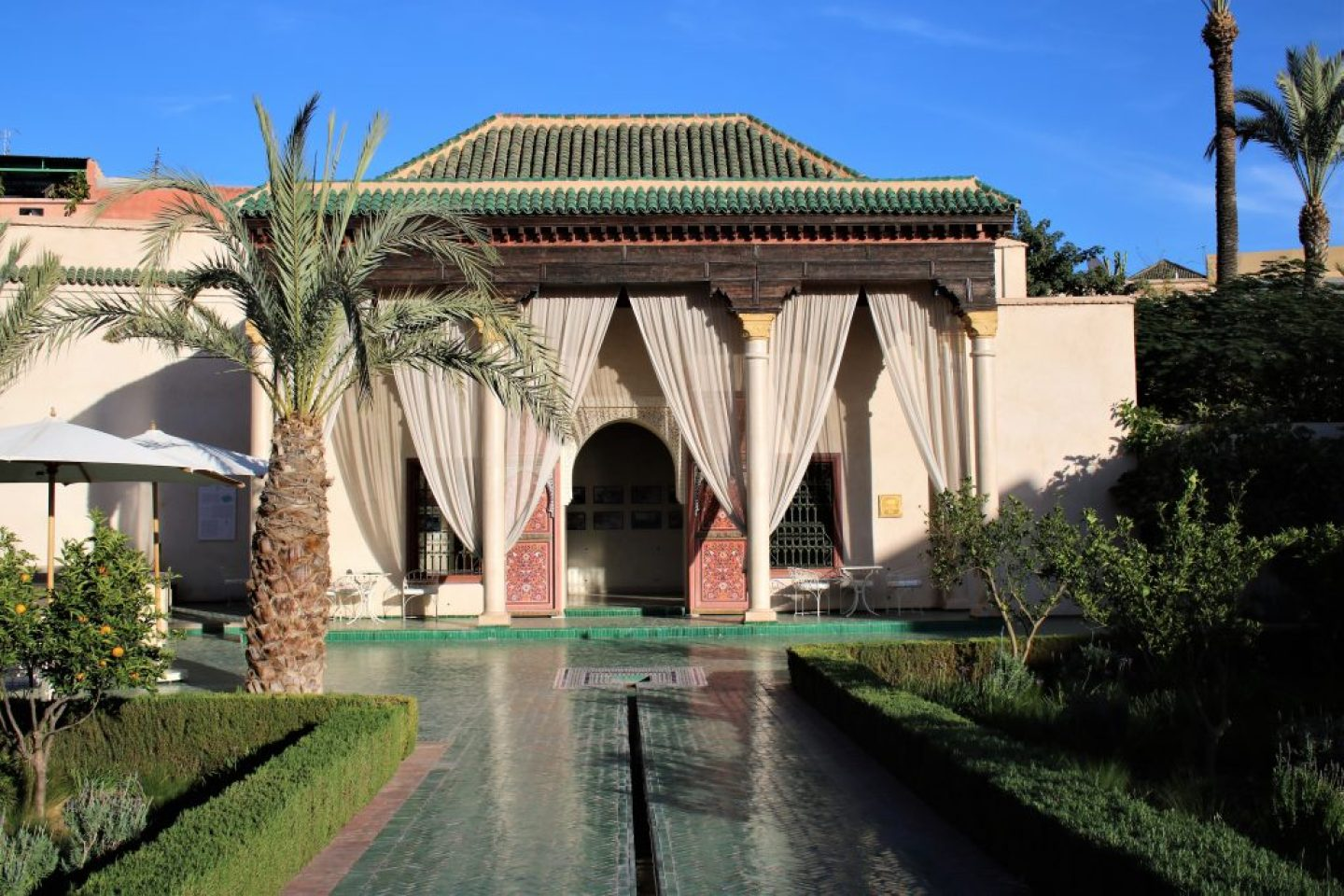 Marrakech Tips The 17 Best Tips You Will Need Before Your Trip