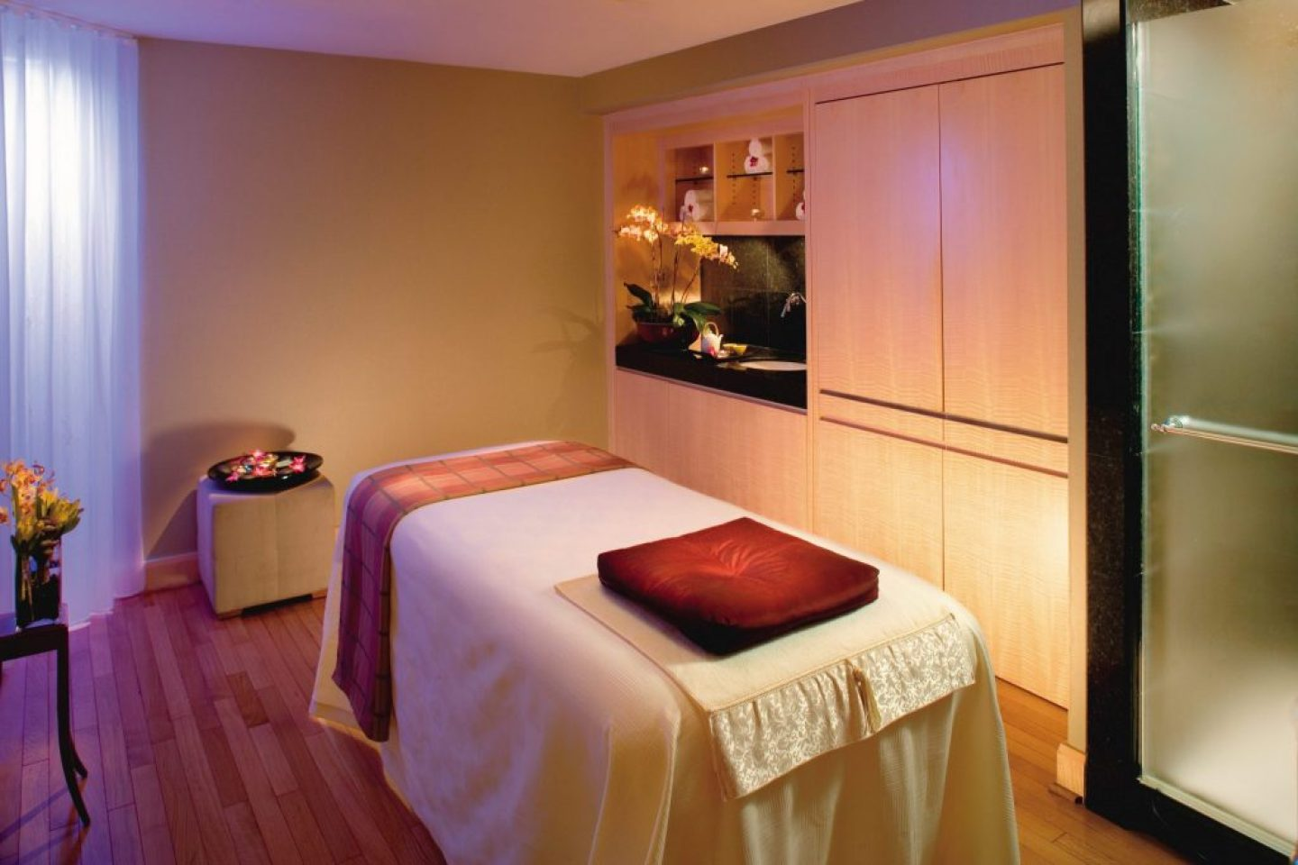 washington-spa-treatment-room-01