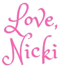 Love, Nicki (1)