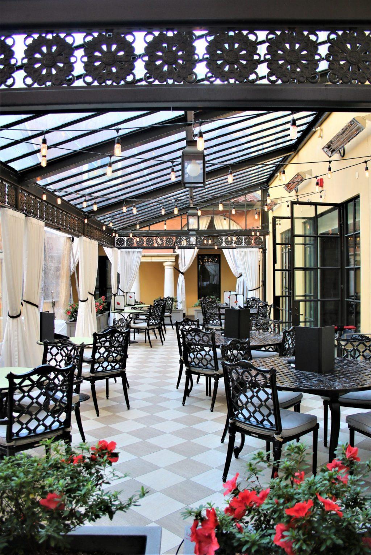 Hotel Valencia1