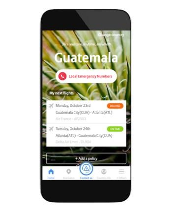 guatemala_flights