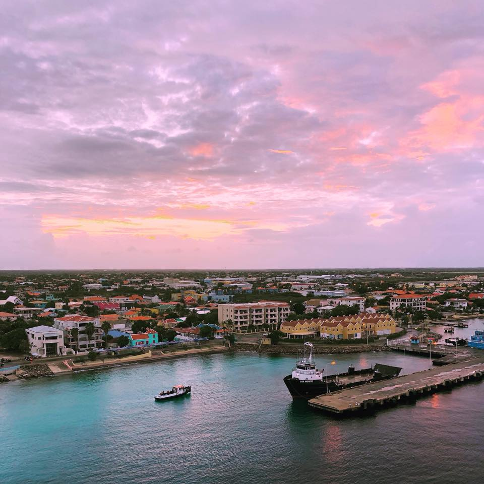 26 Photos To Inspire You To Visit Bonaire
