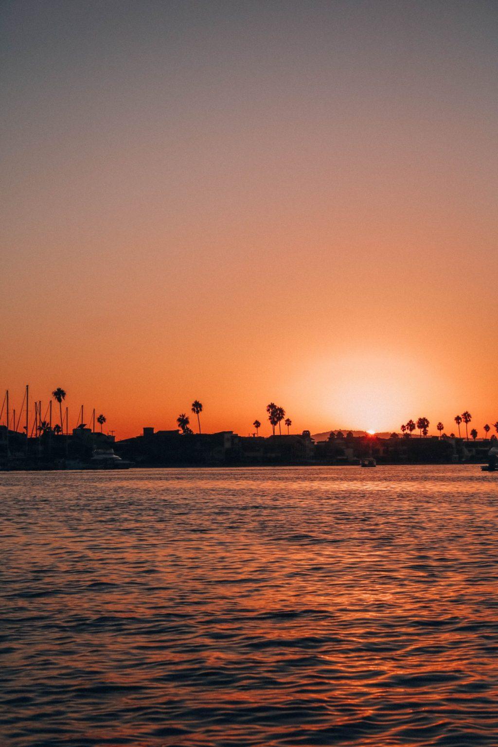 Things to do in Long Beach California