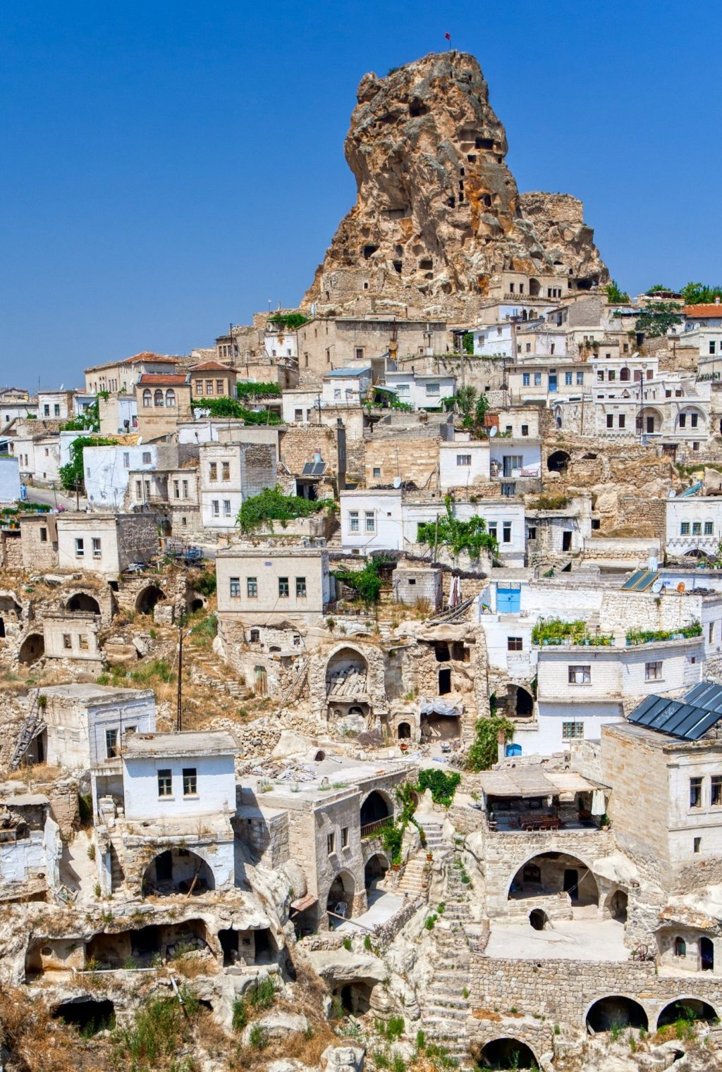 Best places to visit in Turkey! 11 cities worth visiting on your trip.