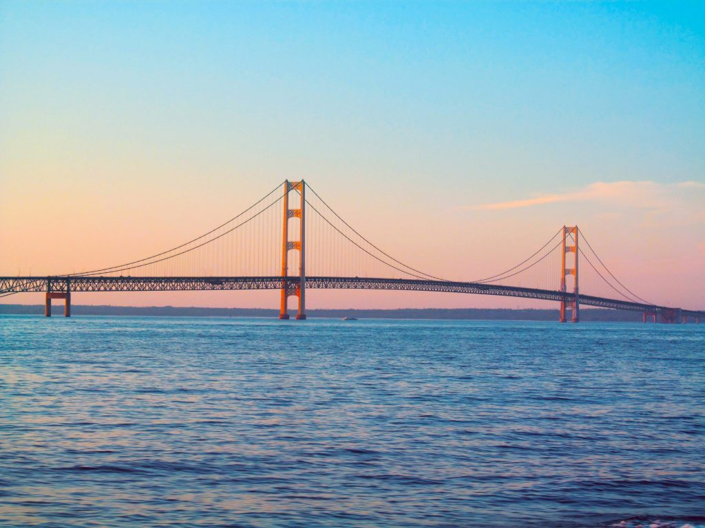 How To Get To Mackinac Island: The Complete Guide