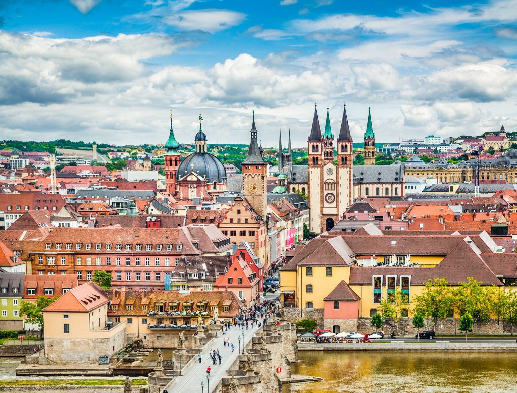Viking Grand European Tour: The Ultimate 15 day Guide