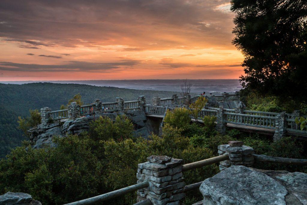 Things To Do In Morgantown West Virginia: The Ultimate Getaway