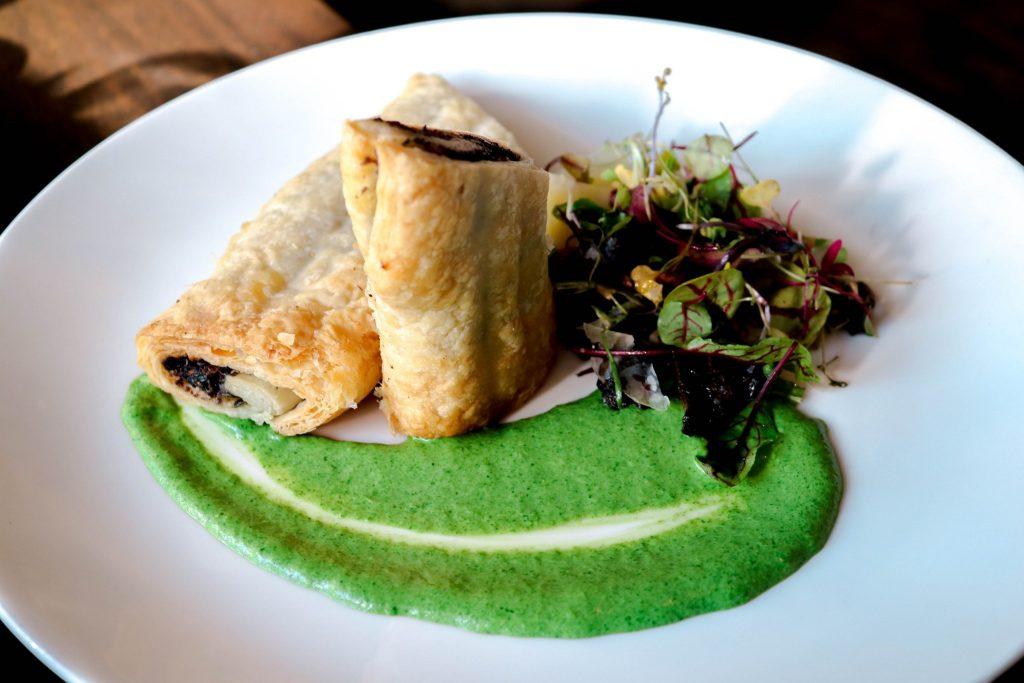 Best Restaurants in Morgantown West Virginia Not To Miss