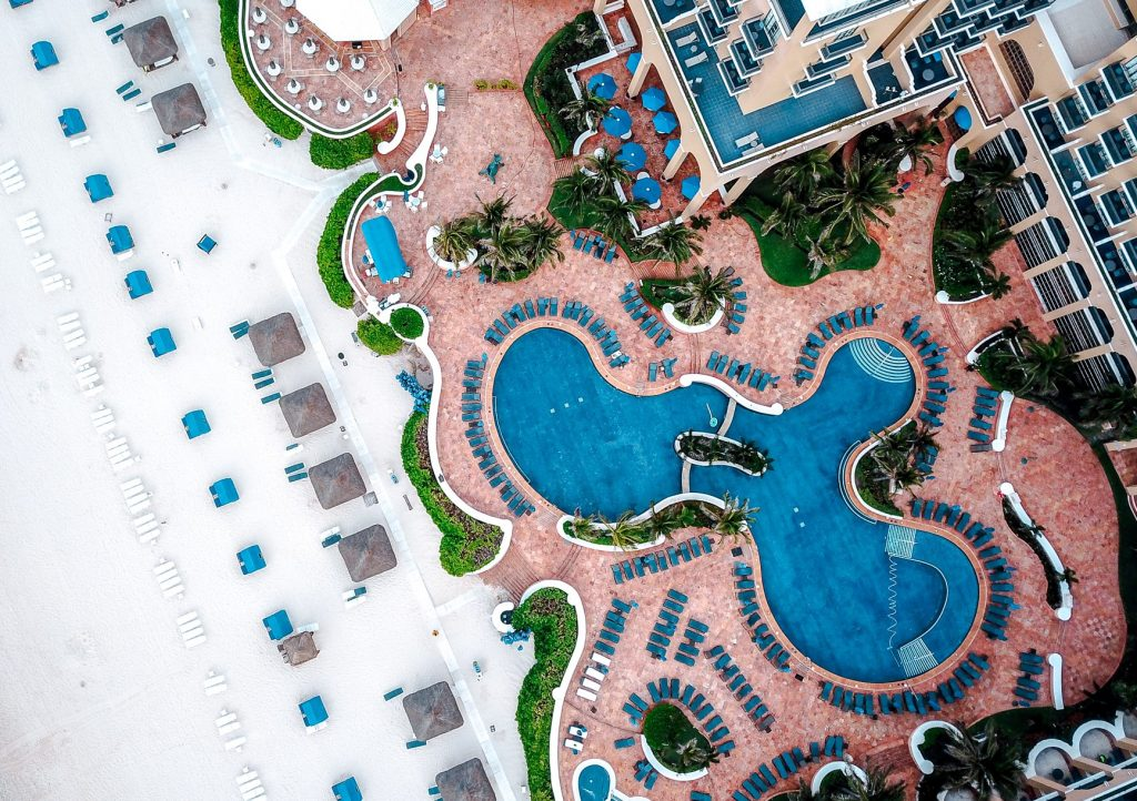 where-to-stay-in-cancun-1