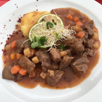 dortmund-lamb-stew