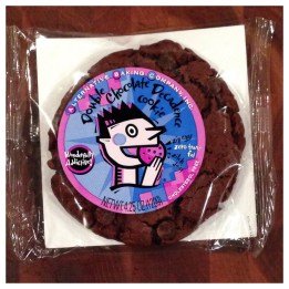 abcchocolatecookie