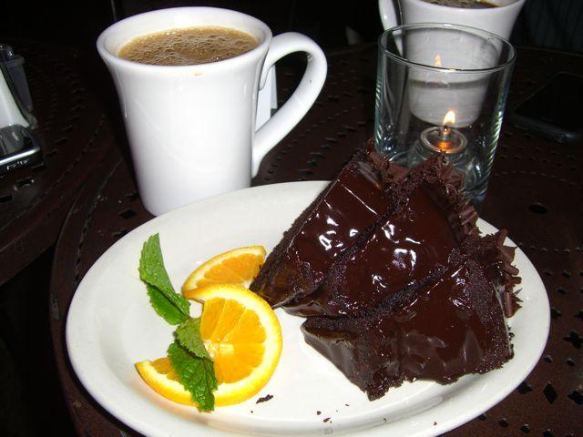 chocolatepoundcake