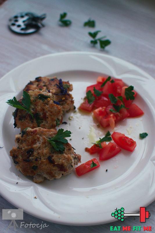 pulpeciki-burgery-indyk-cukinia-lekki-obiad3