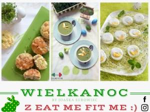 przepisy-na-wielkanoc-zaplanuj-wielkanocne-menu-zdrowo-lekko-eatmefitme-blog