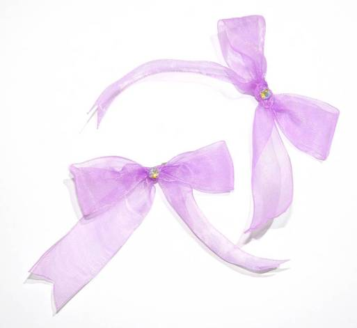 MM-bows (1)