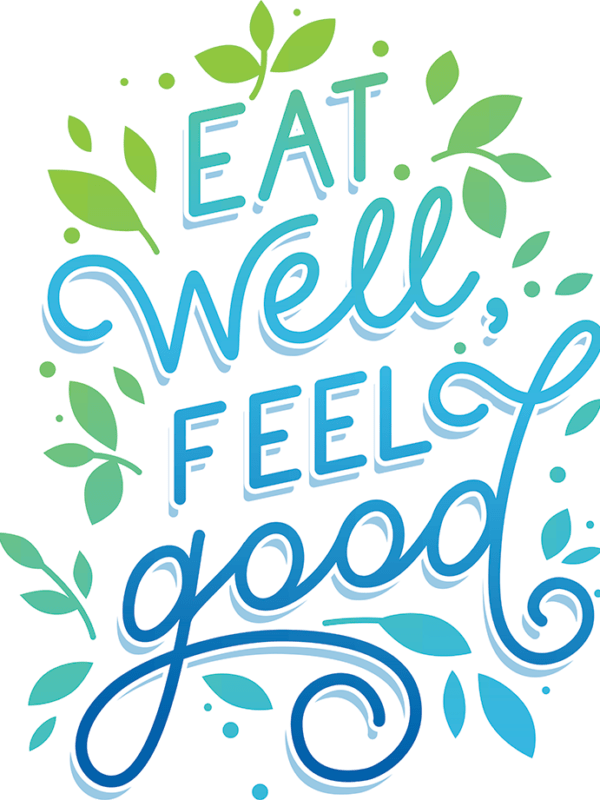 Eat Well - Health Lunch Delivery Nassau Bahamas