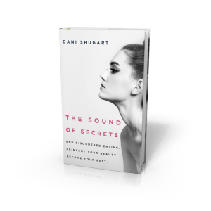 The Sound of Secrets
