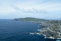 Stunning beauty on the Iveragh Peninsula!
