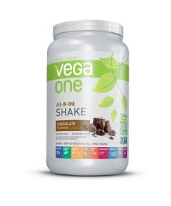 Vegan Supplements - What Should You Take?
