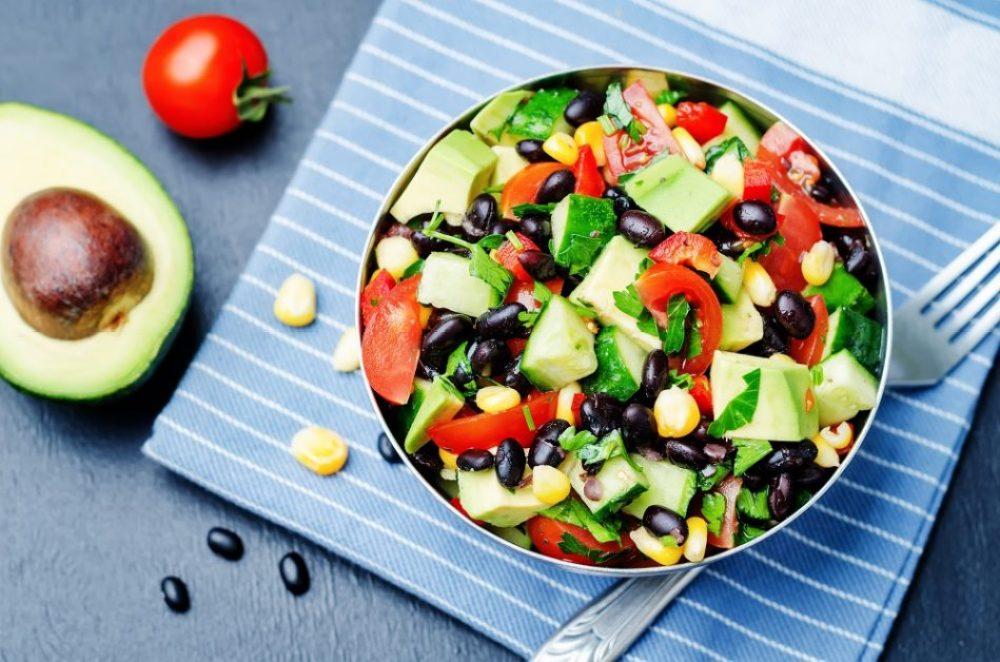 Dr  Sebi Diet - Eat  Move  Hack