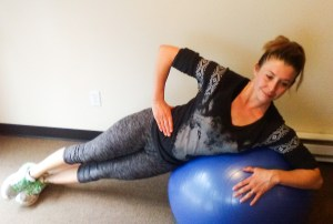 13 Best Flat Tummy Exercises