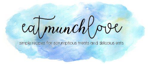 eatmunchlove