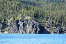 Lake Paulina