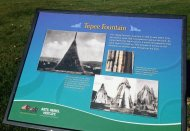 tepee-fountain-info