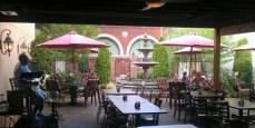jp-bar-patio