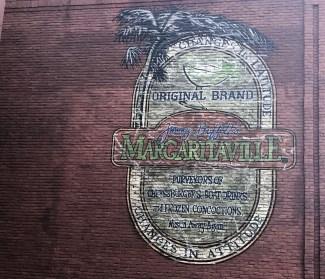 margville-sign