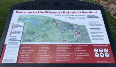 missouri-botanical-map