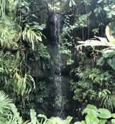 waterfall-drop