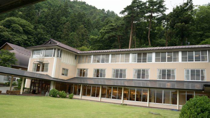 Le Sunnide Resort