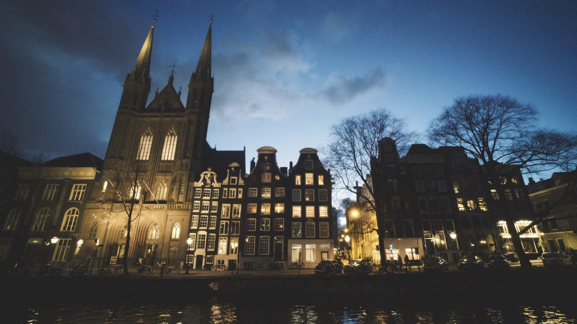 amsterdam4-eatmytravel