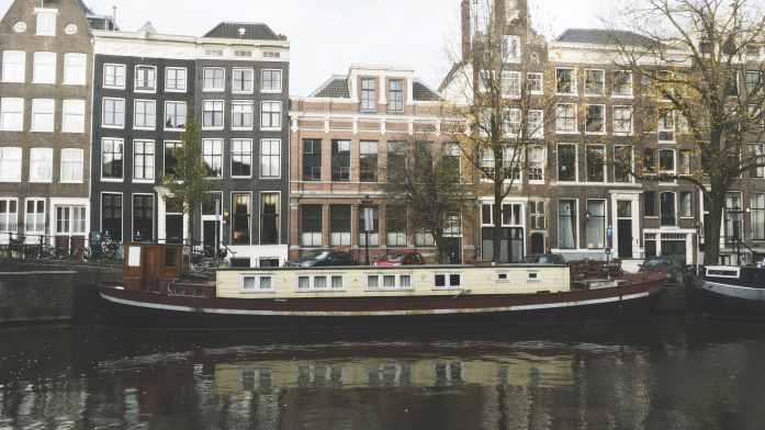 peniche-amsterdam-eatmytravel