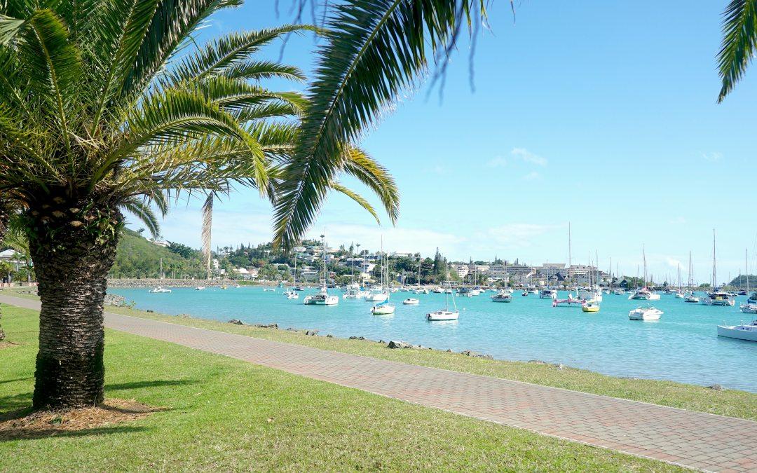 Nouméa : bons plans et bonnes adresses dans la capitale de la Nouvelle-Calédonie