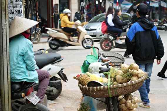 Voyage-Vietnam-Hanoi_Hittheroadjeanne