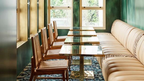 salle 1 bb restaurant