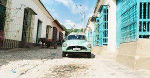 rues dee trinidad
