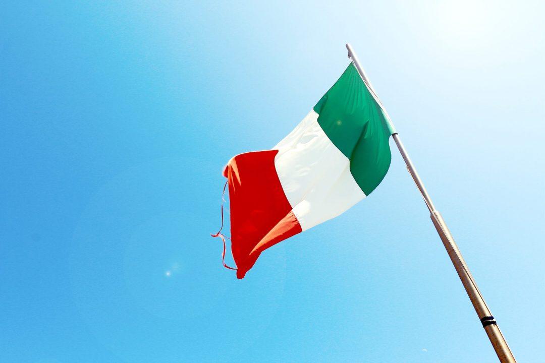 cover cat italie
