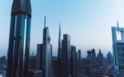 Dubaï : 10 choses incontournables à faire dans cette ville démesurée