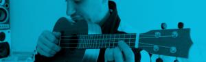 how to fingerpick the ukulele header