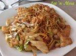 Bauhinia Restaurant 洋紫荊餐廳