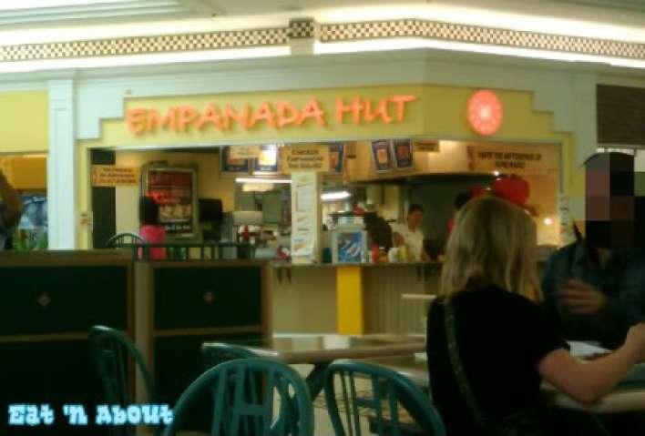 Empanada Hut