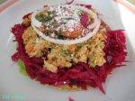 Chapinlandia Guatemalan Restaurant