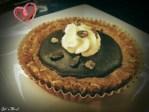 Hot Chocolates & CakeBread Bakery