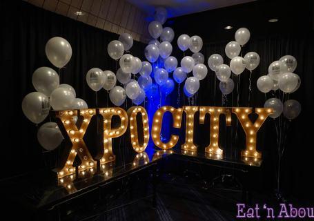 Xpocity Vancouver