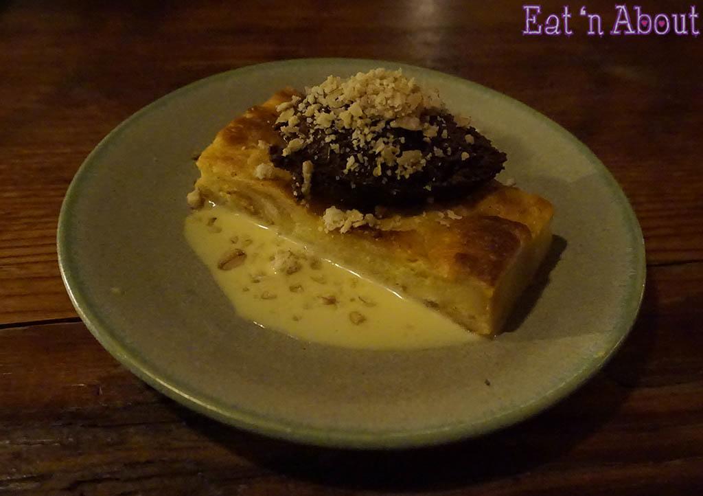a-rather-lavish-bread-pudding