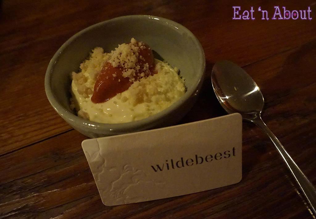 wildebeest-cheesecake
